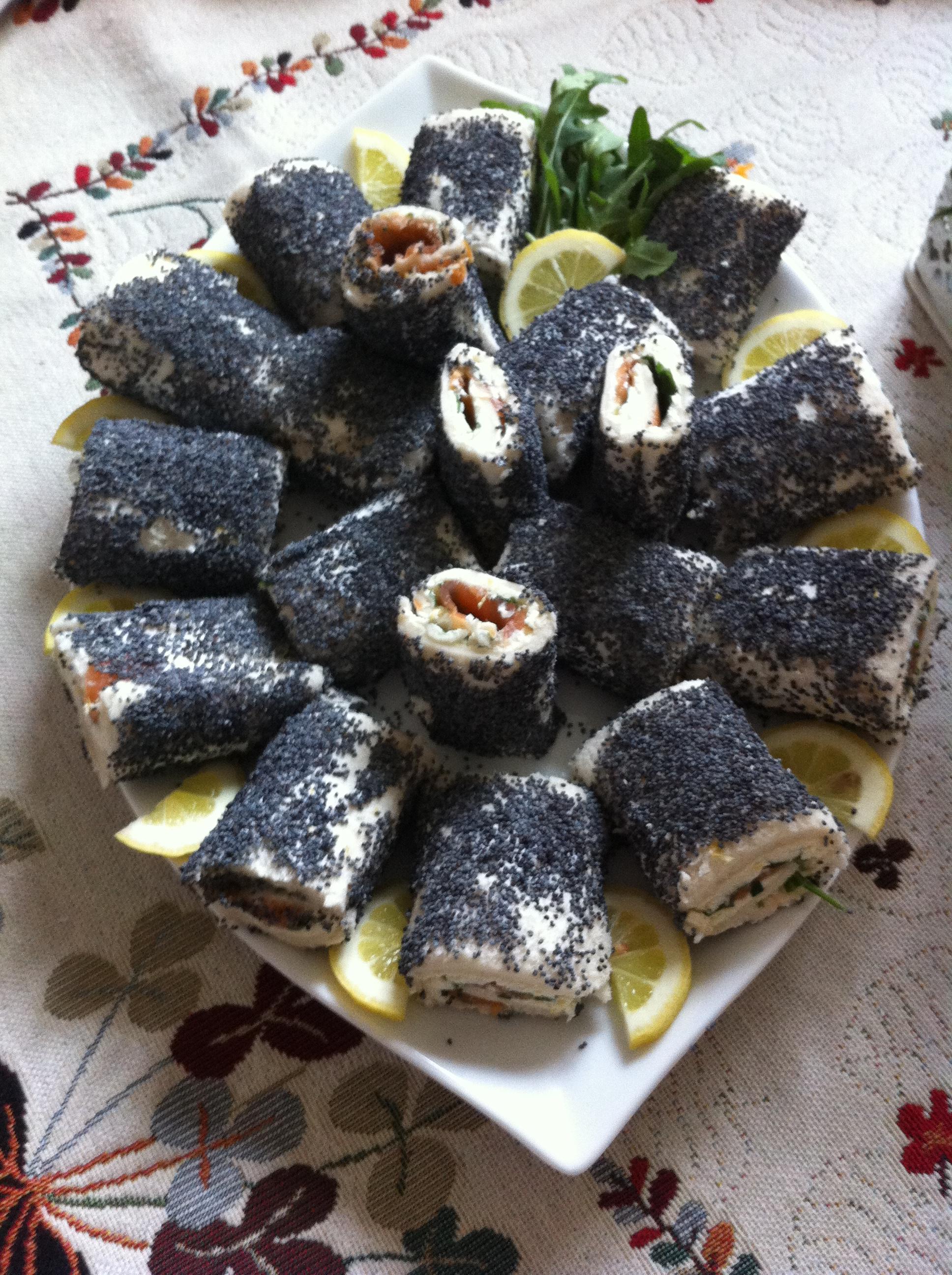 sushi-italiano-3.JPG