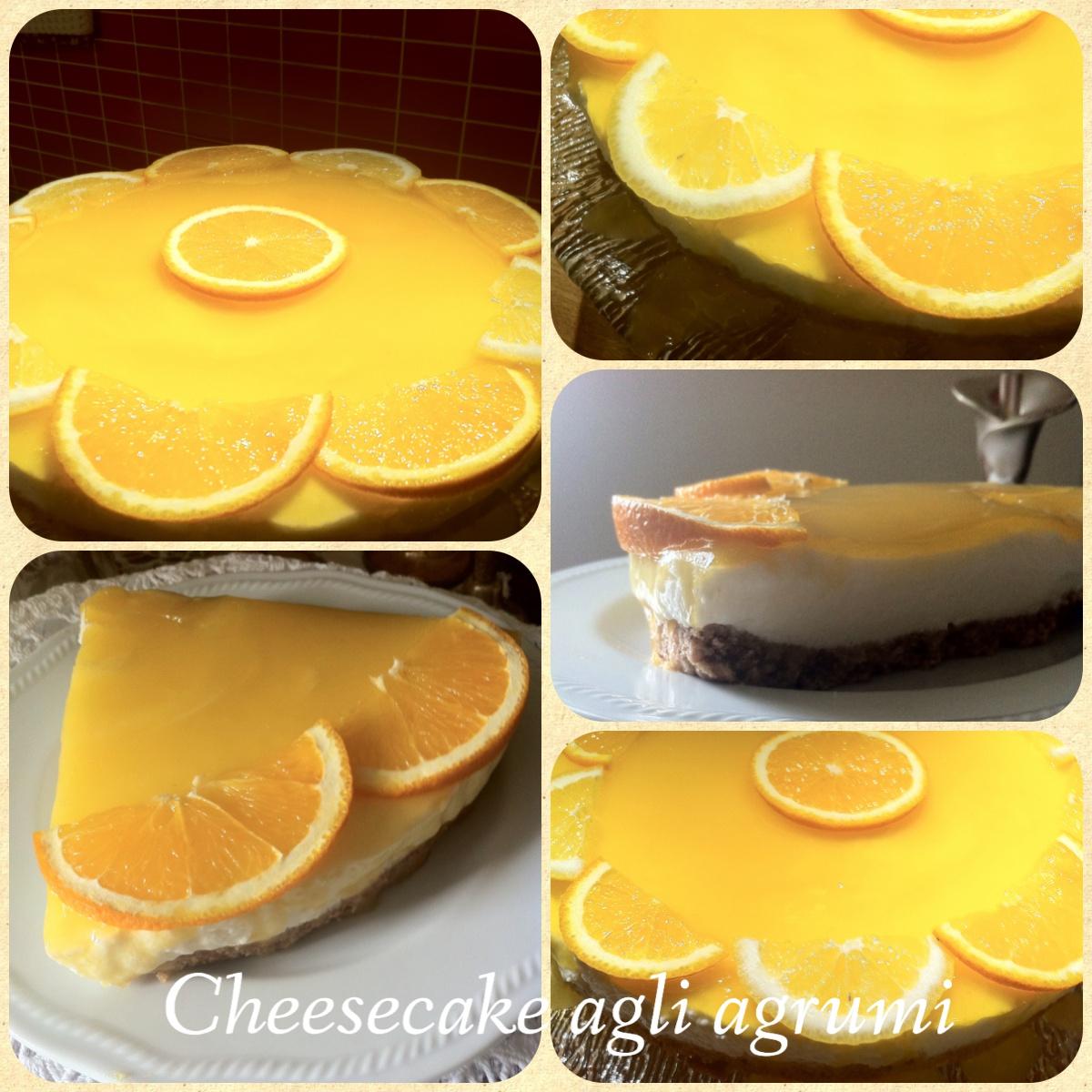 cheesecake-agli-agrumi.JPG