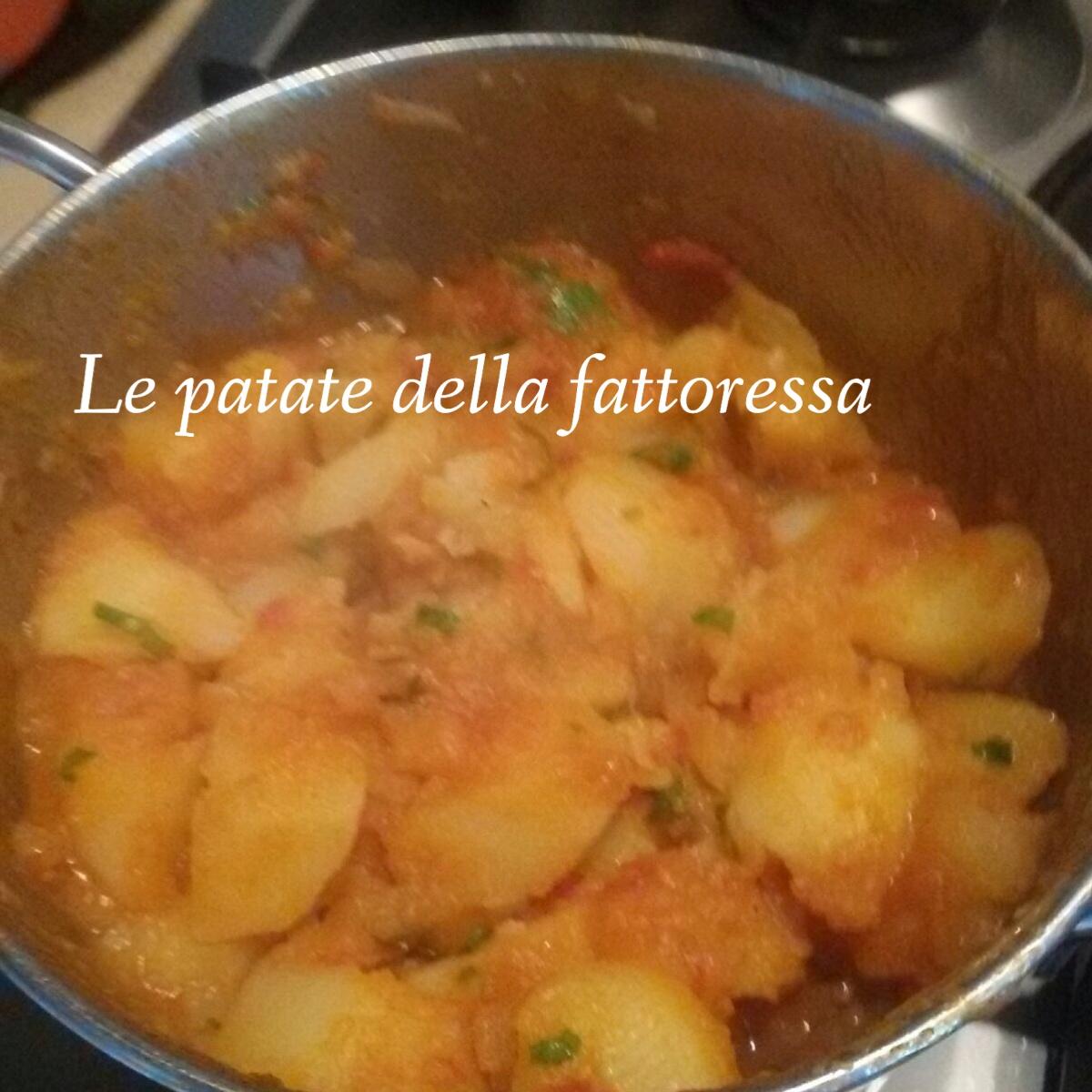 patate-della-fattoressa.JPG