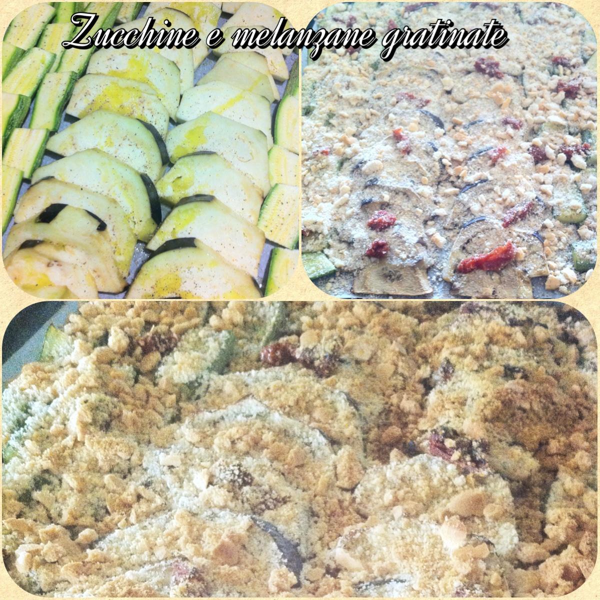 zucchine-e-melanzane-gratinate.JPG
