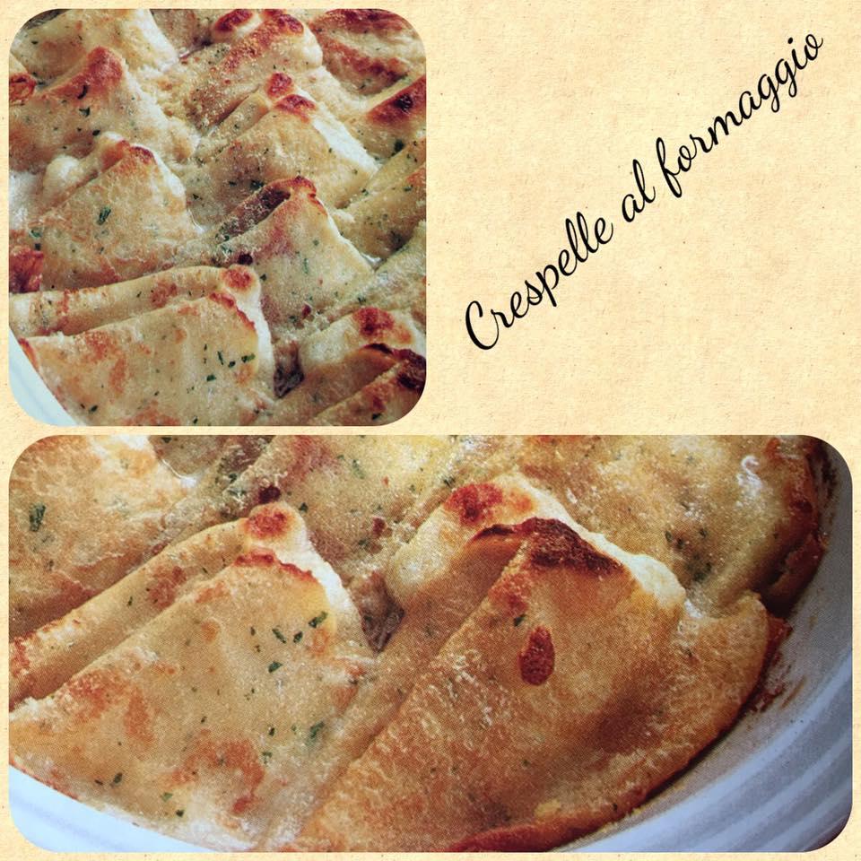 crespelle-al-formaggio.jpg