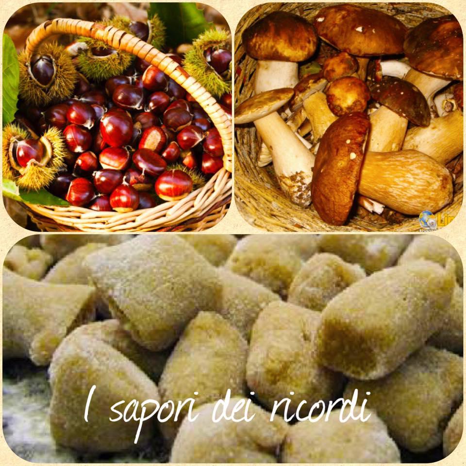 gnocchi-con-farina-di-castagne.jpg