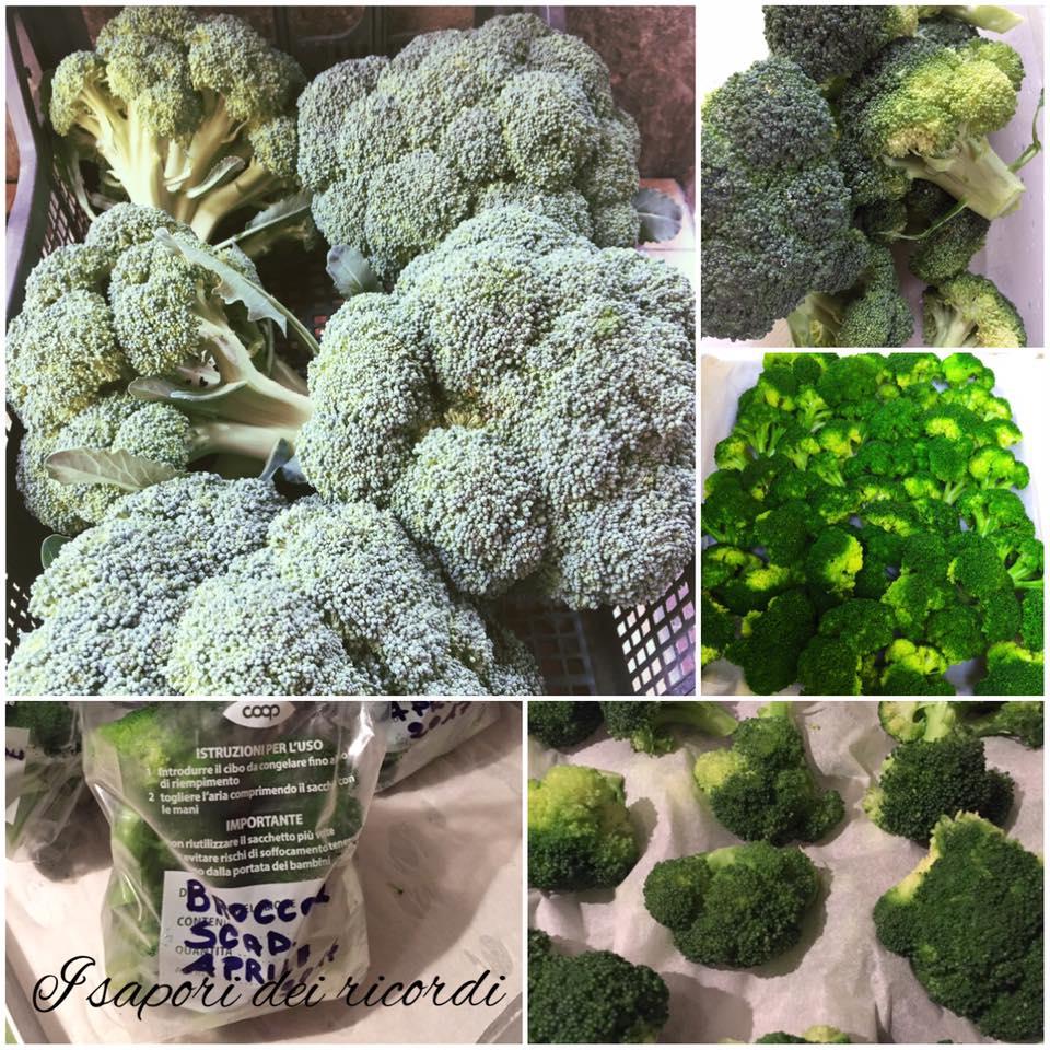 broccoli-surgelati.jpg