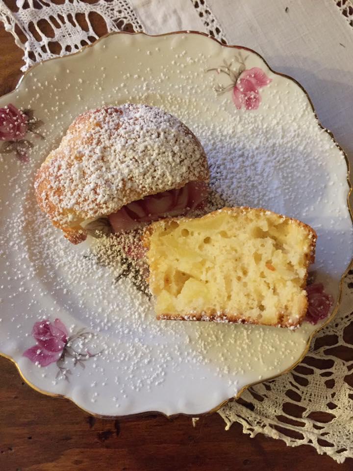 muffin-senza-burro-alle-mele-a.jpg