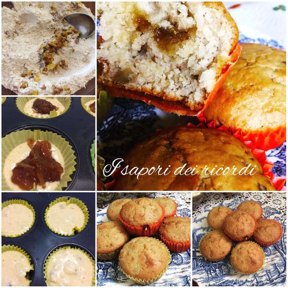 muffin-senza-burro-noci-e-marmellata-di-fichi.jpg