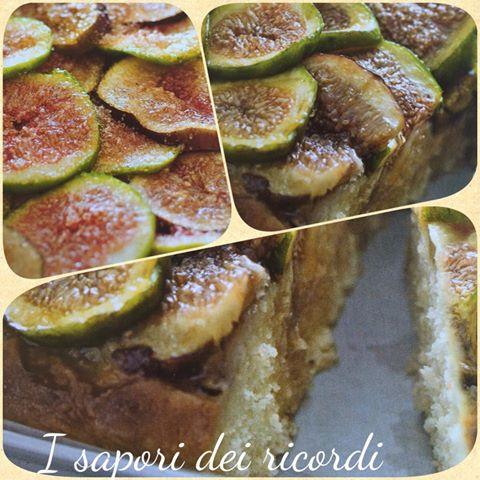 torta-ai-fichi-e-vinsanto.jpg