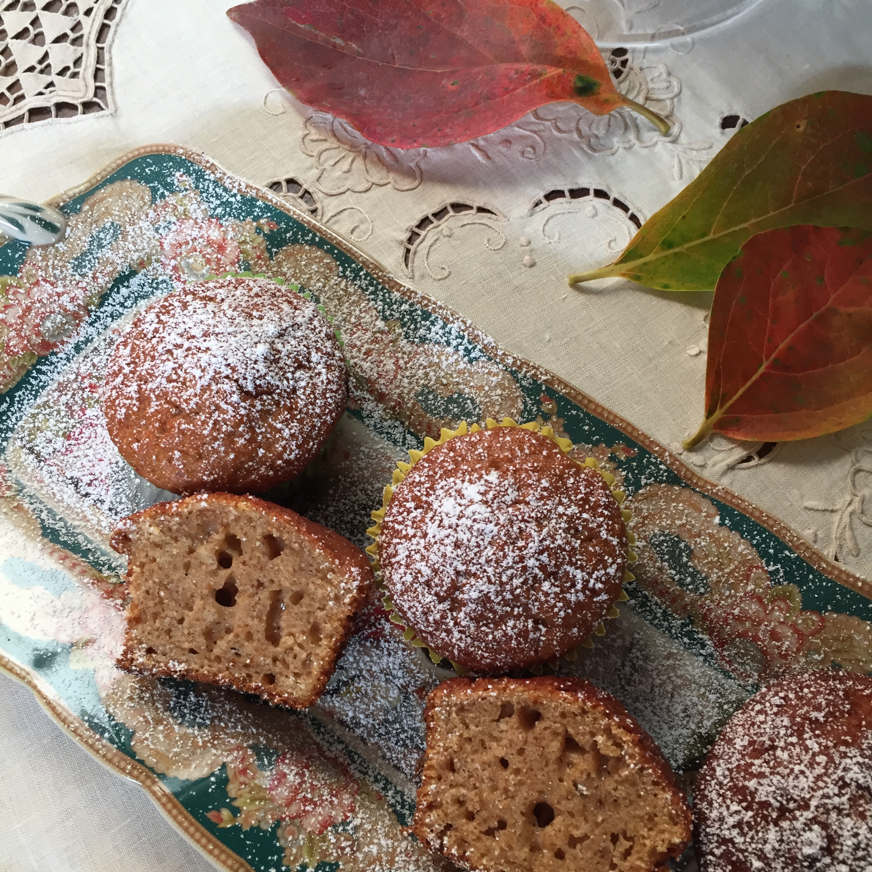 muffin-ai-cachi-6.JPG