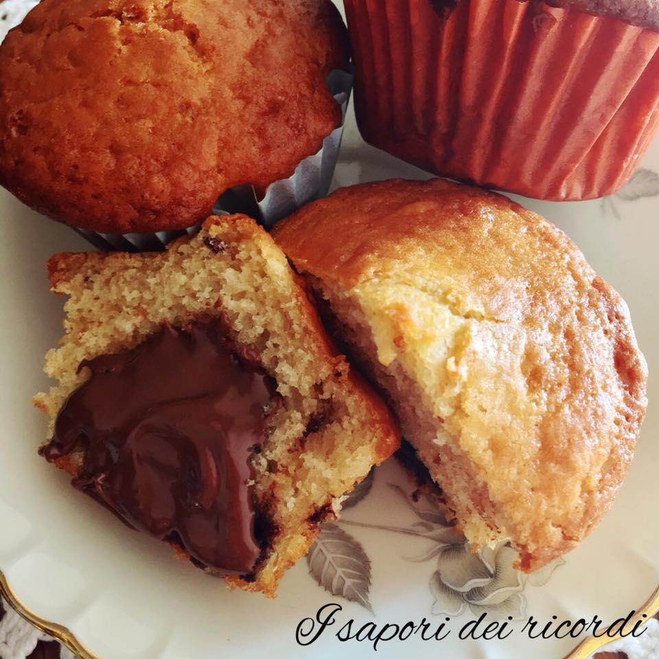 muffins-alla-nutella.jpg