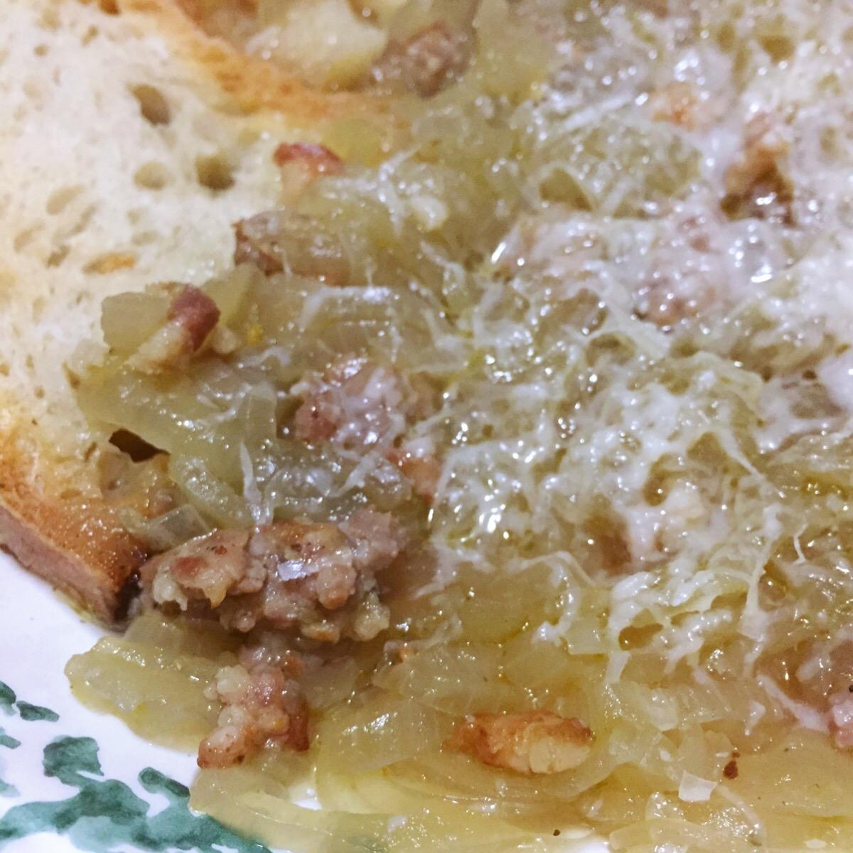 zuppa-di-cipolle.JPG