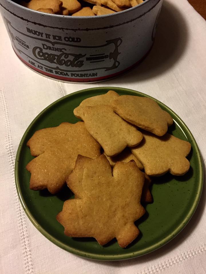 biscotti-di-pasta-frolla-al-farro.jpg