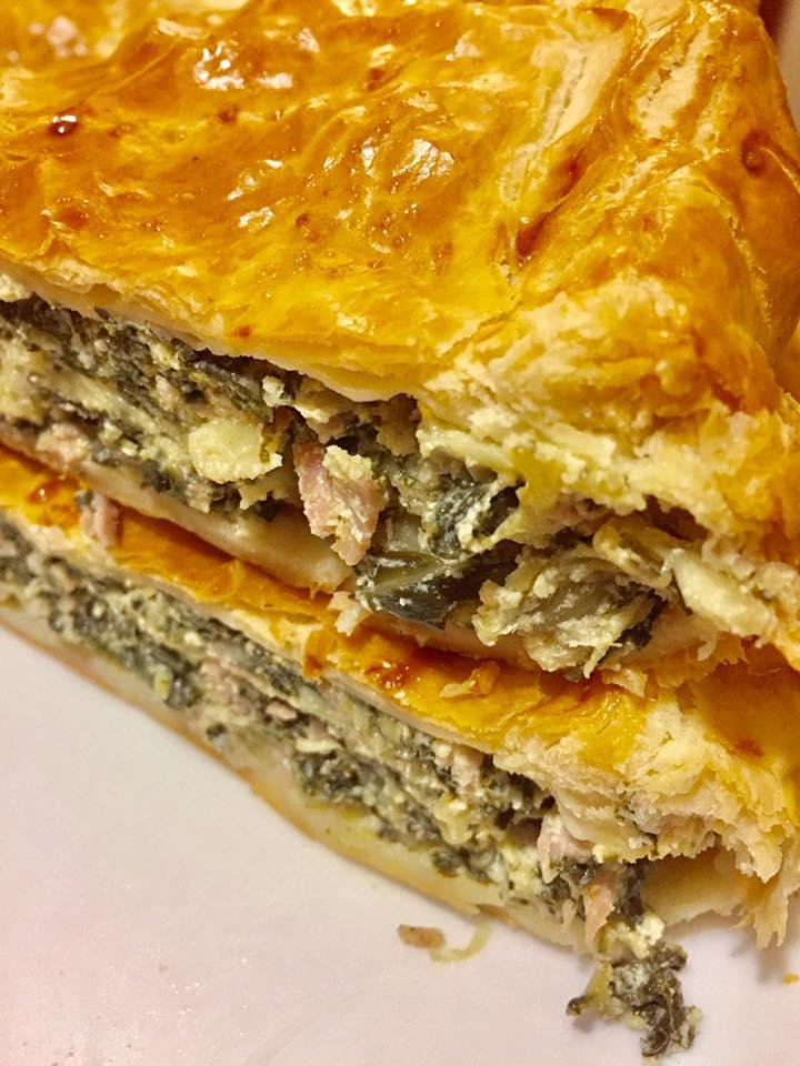 torta-salata-con-bietole-e-prosciutto-cotto-1.jpg