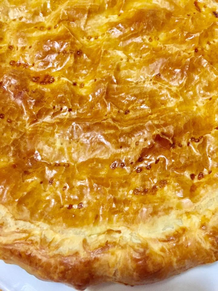torta-salata-con-bietole-e-prosciutto-cotto.jpg