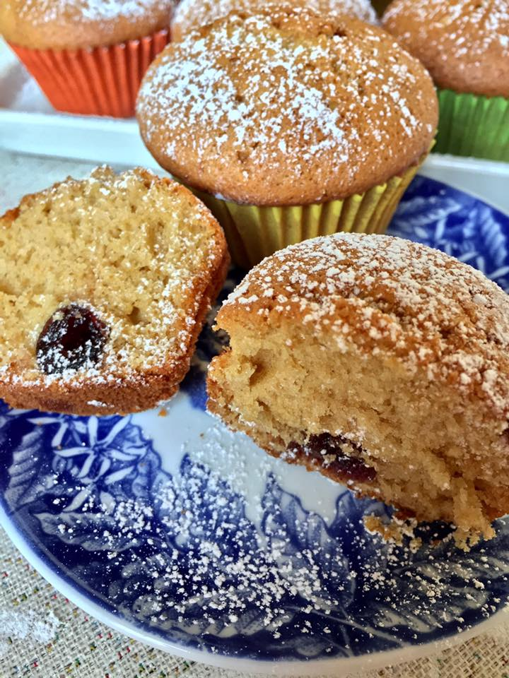 muffin-alle-amarene-5.jpg