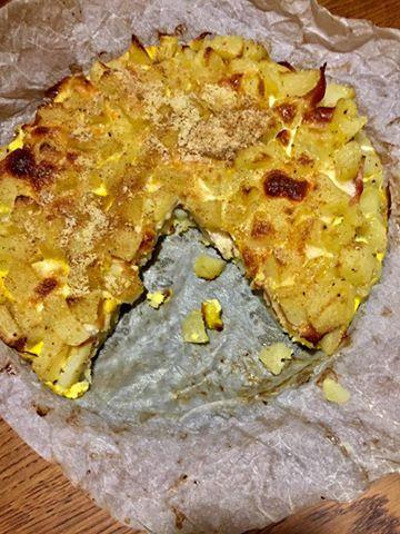 sbriciolona-di-patate-4.jpg