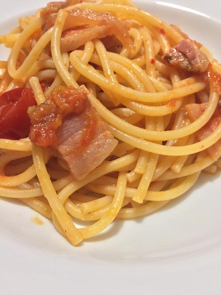 spaghetti-al-rigatino.jpg