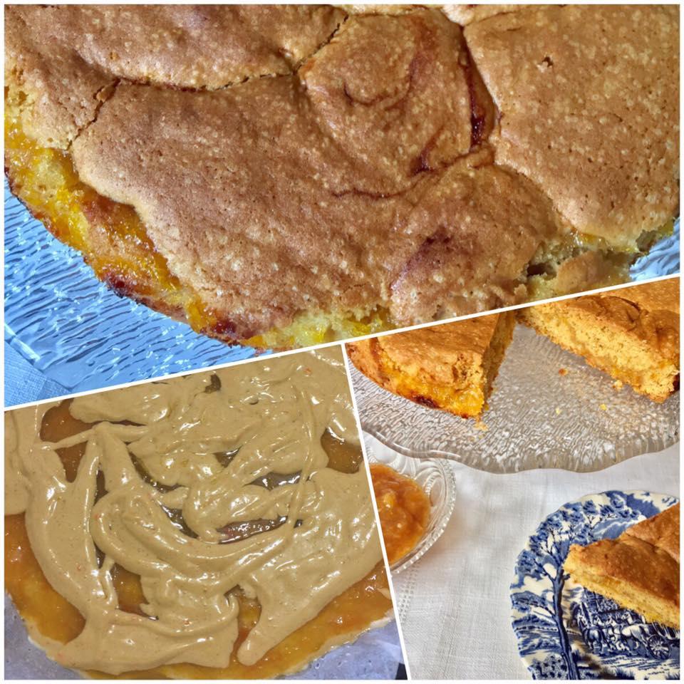 torta-con-marmellata-di-arance1.jpg