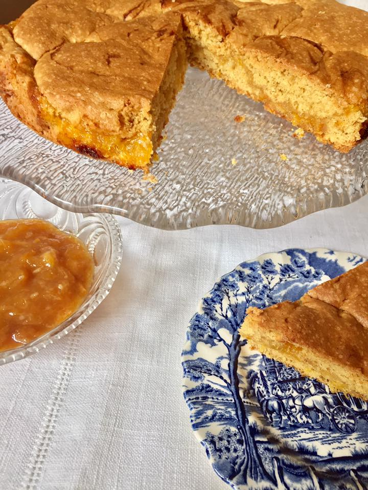 torta-con-marmellata-di-arance2.jpg