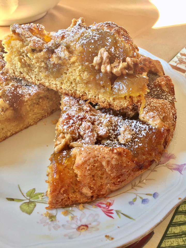 torta-con-marmellata-di-fichi-e-noci-6.jpg