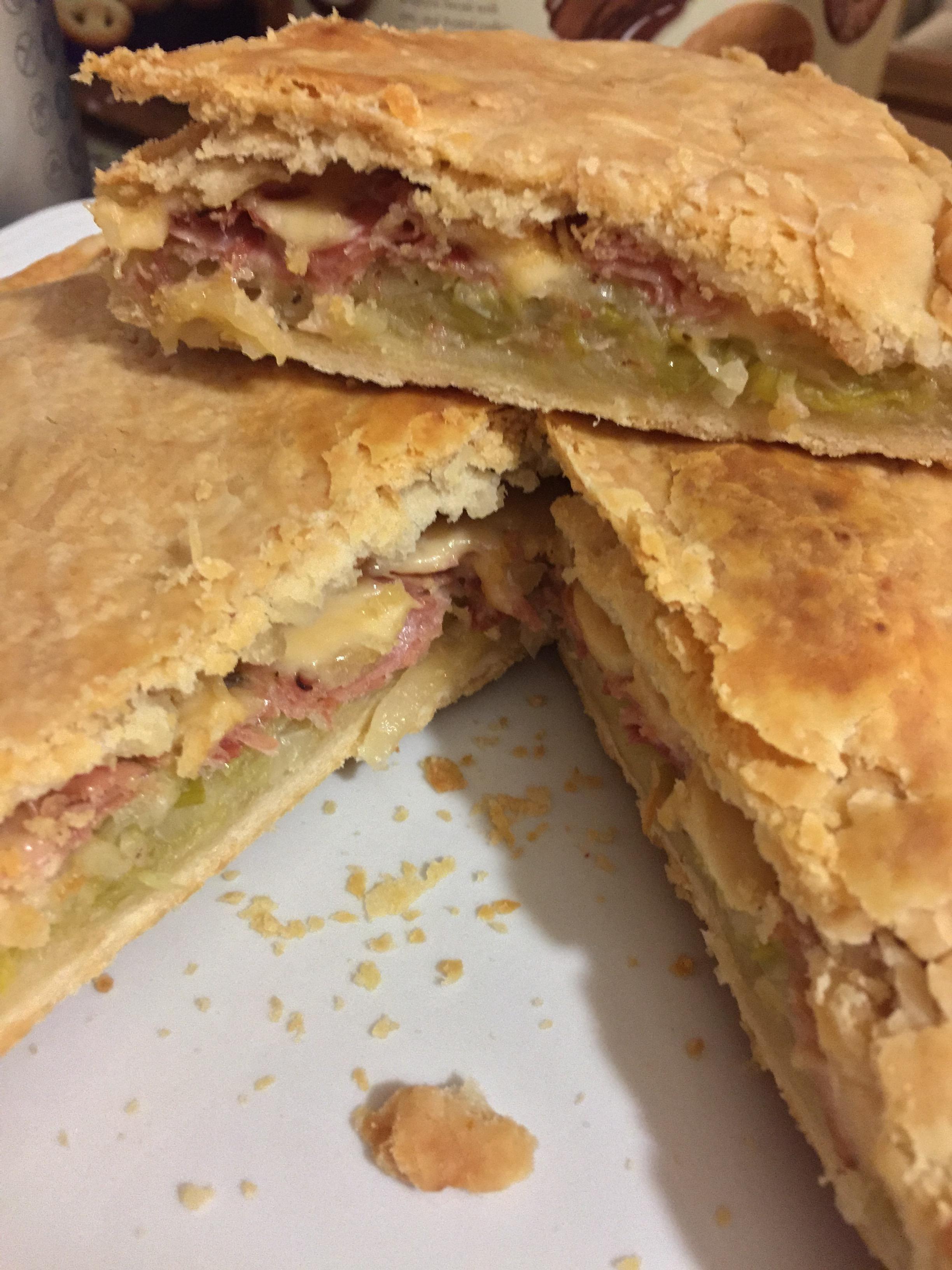 torta-salata-porri-13.JPG
