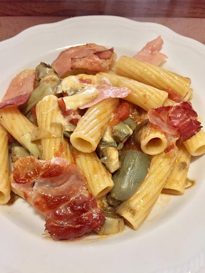 tortiglioni-sugo-carciofi3jpg.jpg
