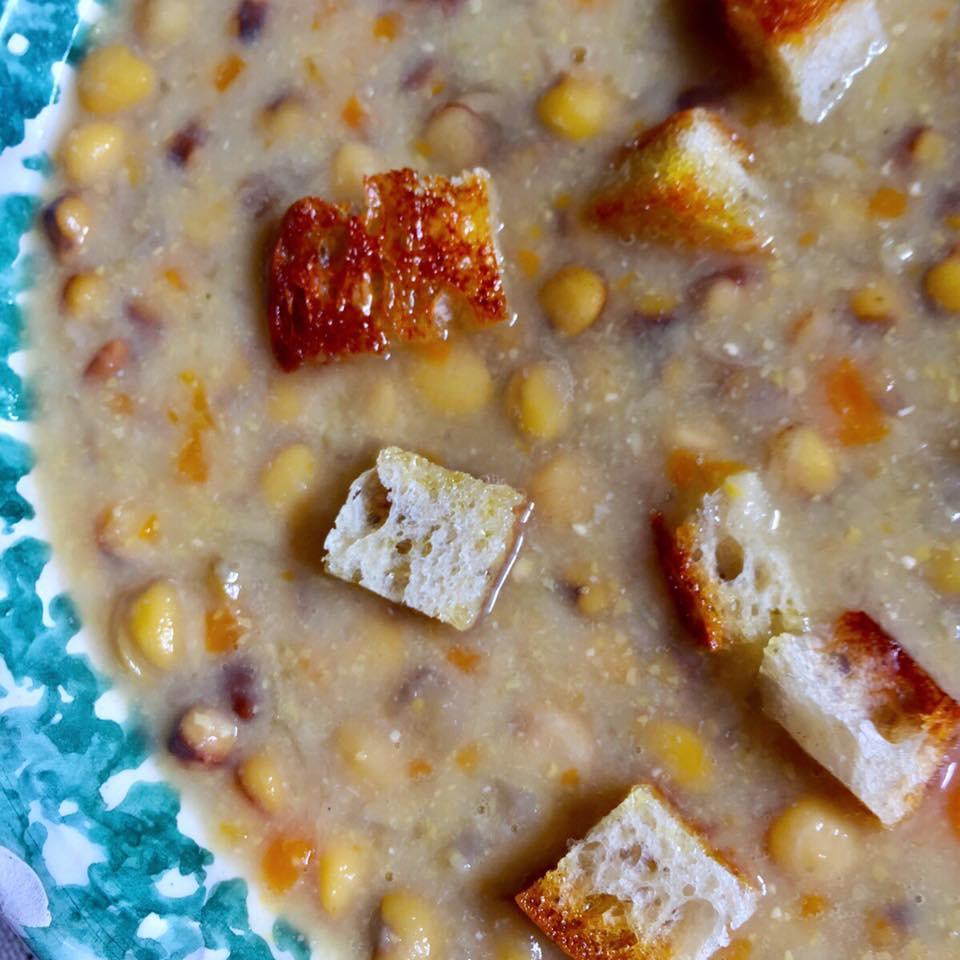 zuppa-di-cicerchia.jpg