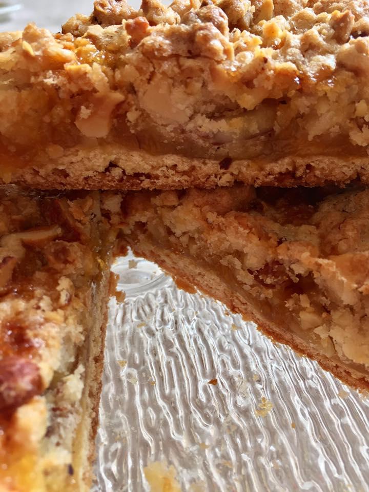 crostata-doppia-con-marmellata-3.jpg