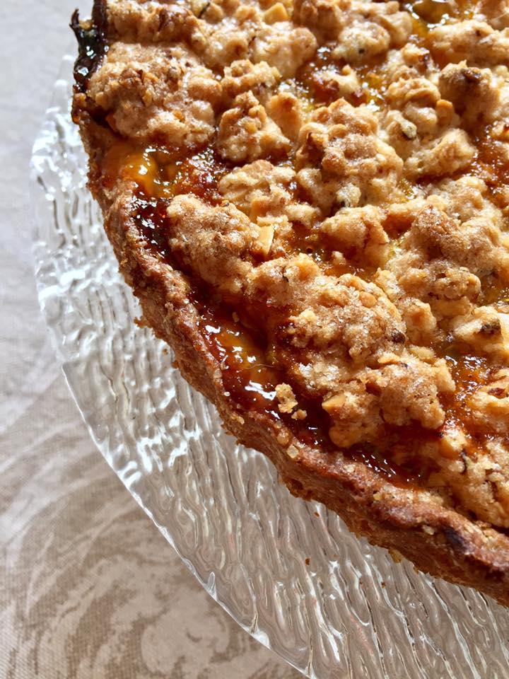 crostata-doppia-con-marmellata.jpg
