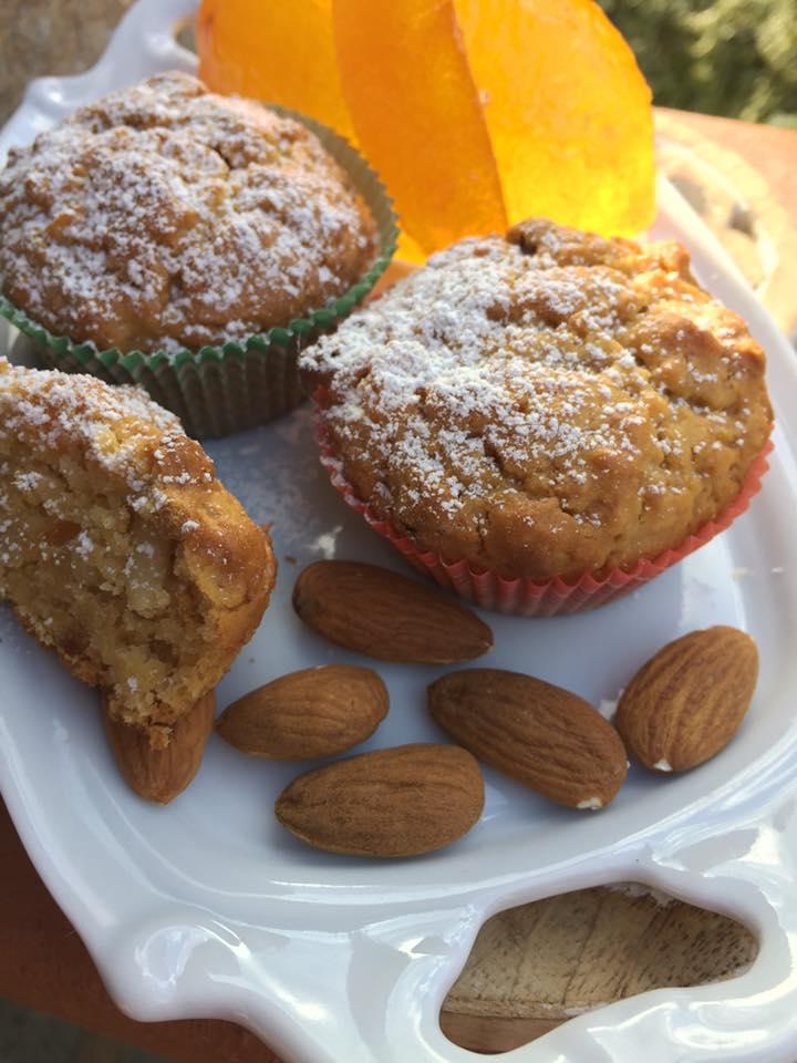 muffins-con-frutta-secca-2.jpg