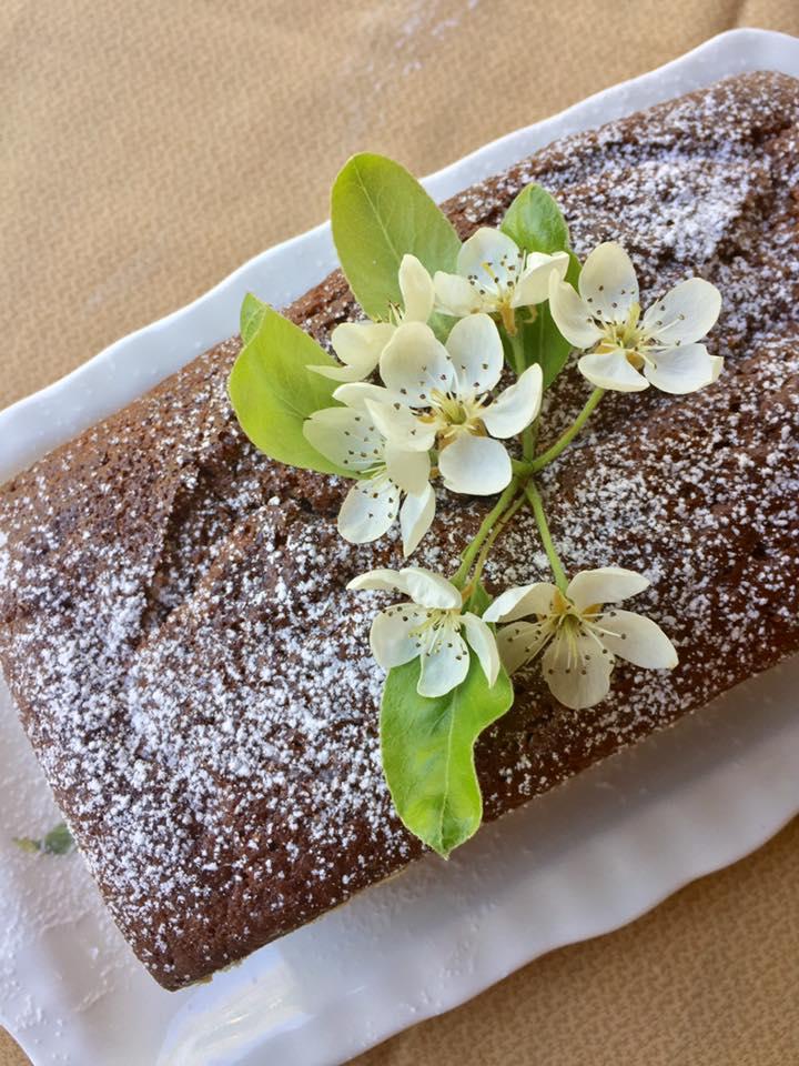 plumecake-pere-e-cioccolato-5.jpg