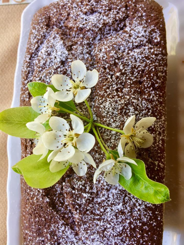 plumecake-pere-e-cioccolato.jpg