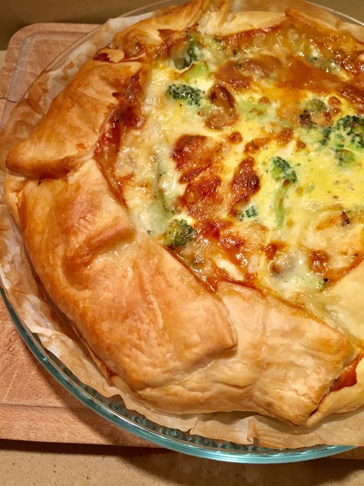 torta-salata-ai-broccoli.jpg
