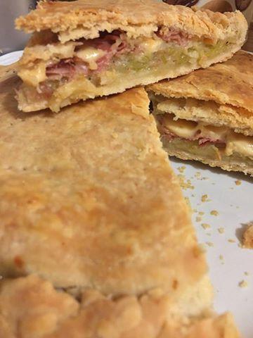 torta-salata-porri.jpg