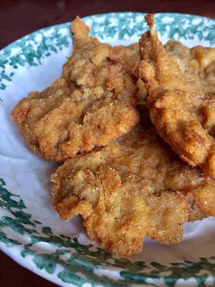 cotolette-di-agnello-fritte-3.jpg