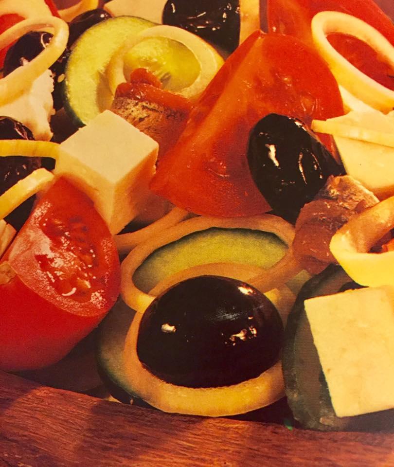 insalata-greca-rivisitata-2.jpg