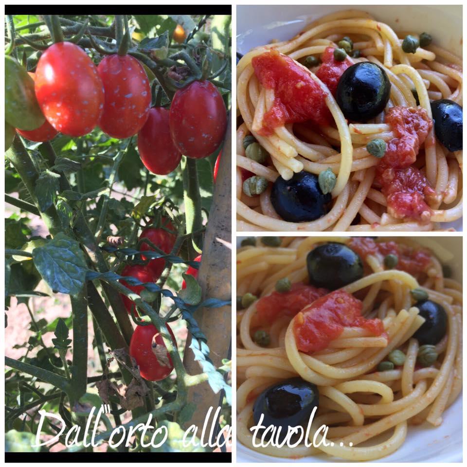 spaghetti-acciughe.jpg