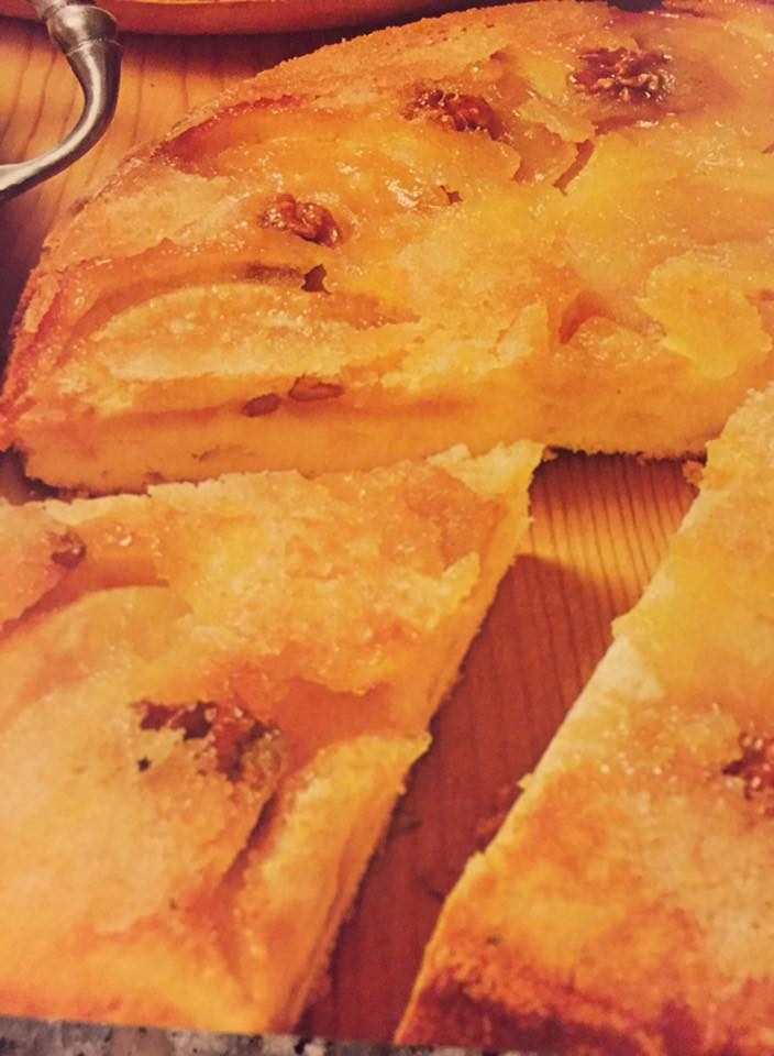 torta-di-mele-2.jpg