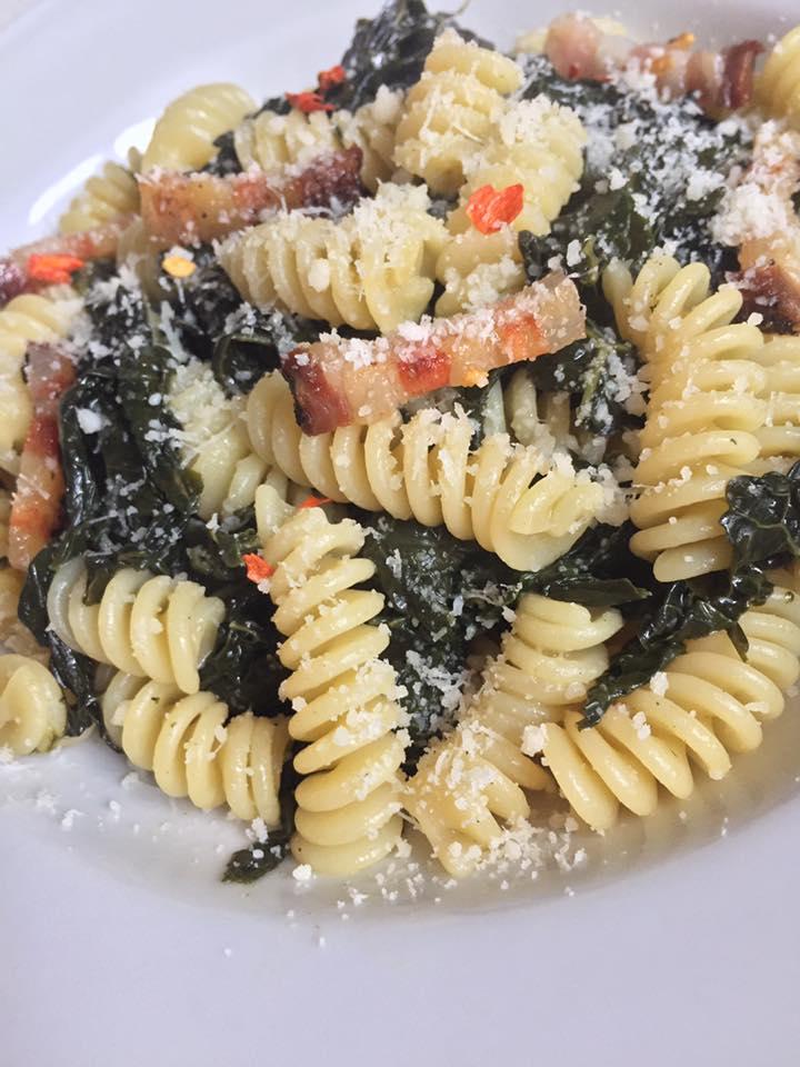 pasta-al-cavolo-nero-a.jpg