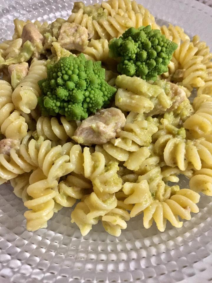 pasta-broccolo-romano-e-lonza.jpg