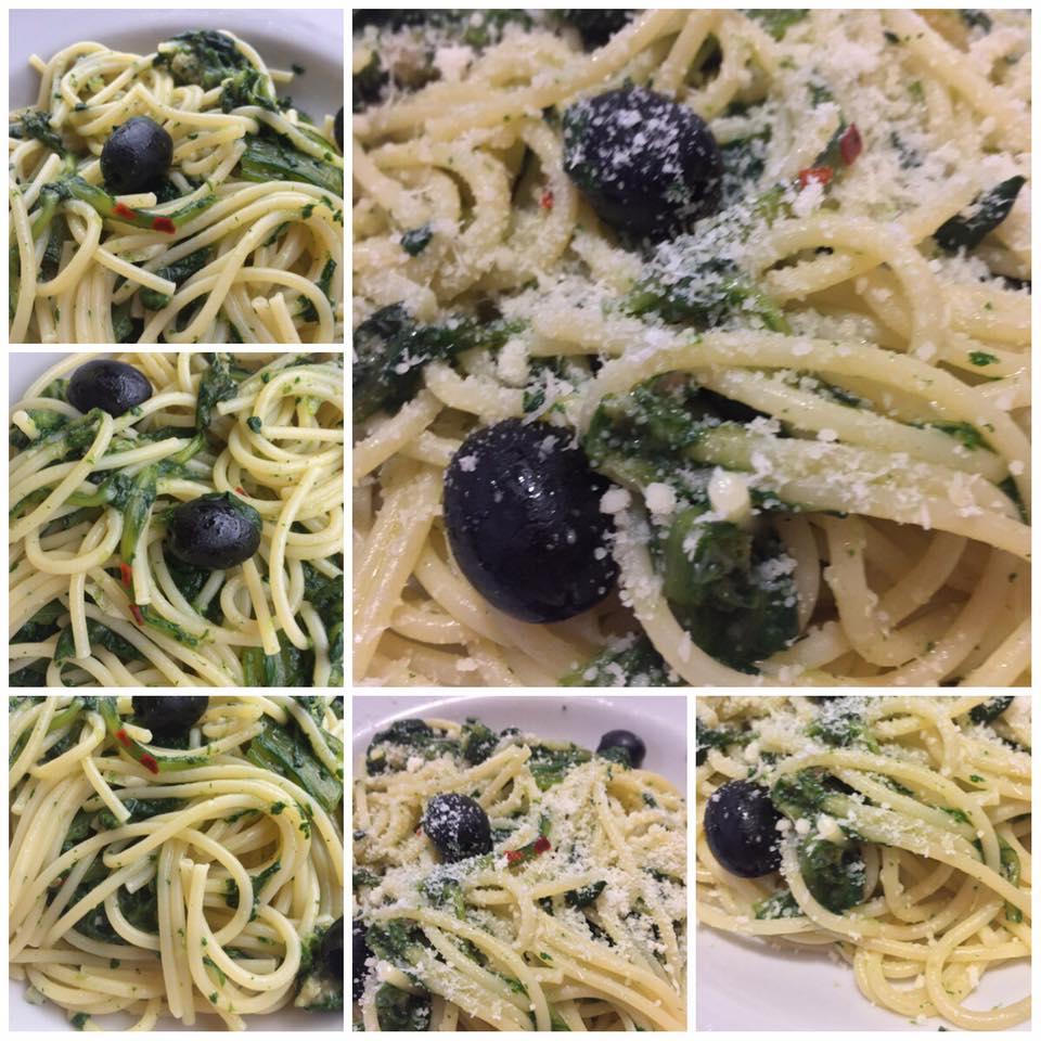 spaghetti-e-cicoriab.jpg