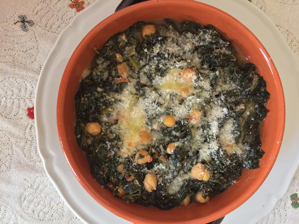 zuppa-ceci-e-cavolo-nero-d.jpg