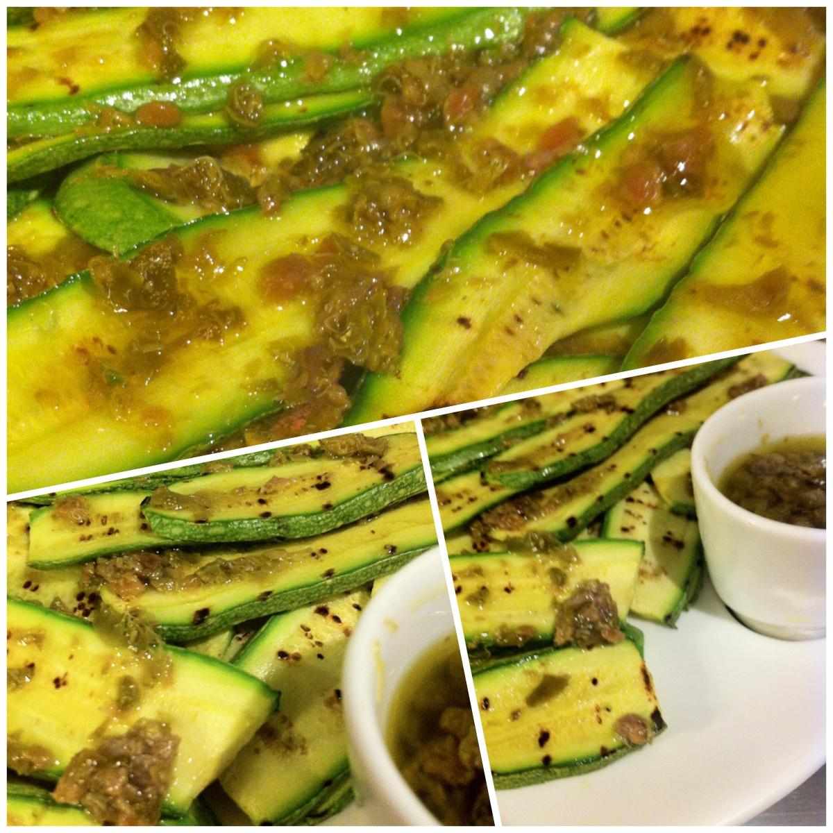 zucchine-grigliate-con-salsa.JPG
