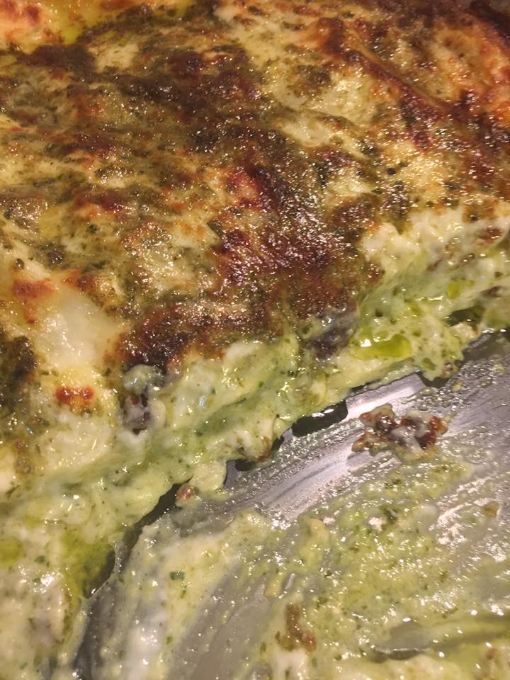 lasagne-al-pestob.jpg