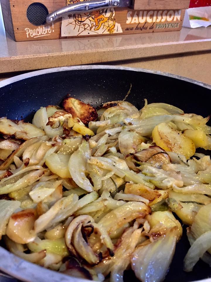 finocch-e-patate-2.jpg