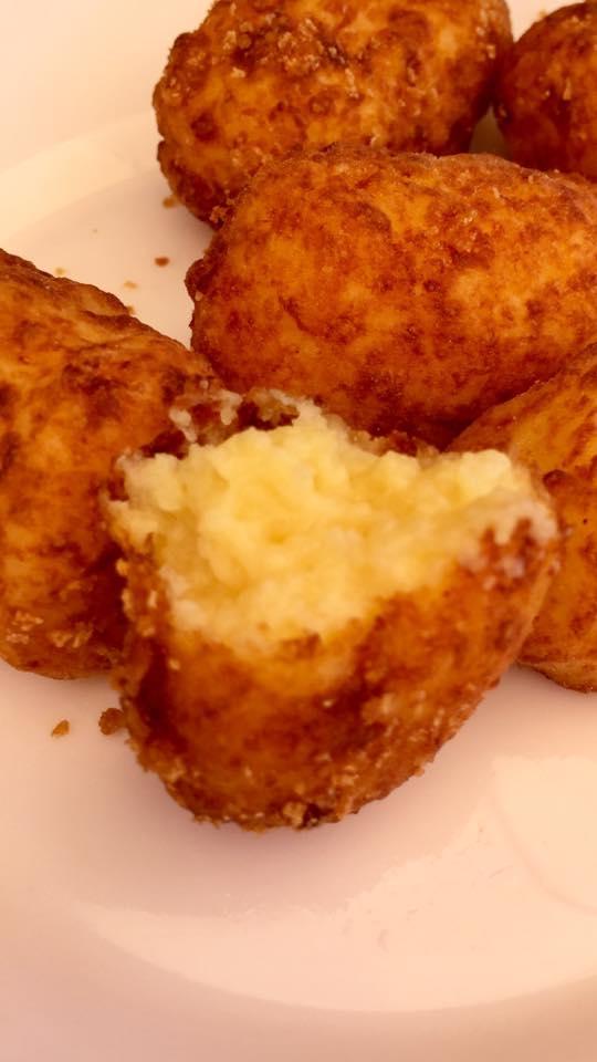 crocchette-di-patate.jpg