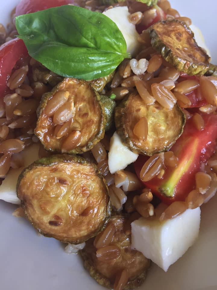 insalata-di-farro-con-zucchineb.jpg
